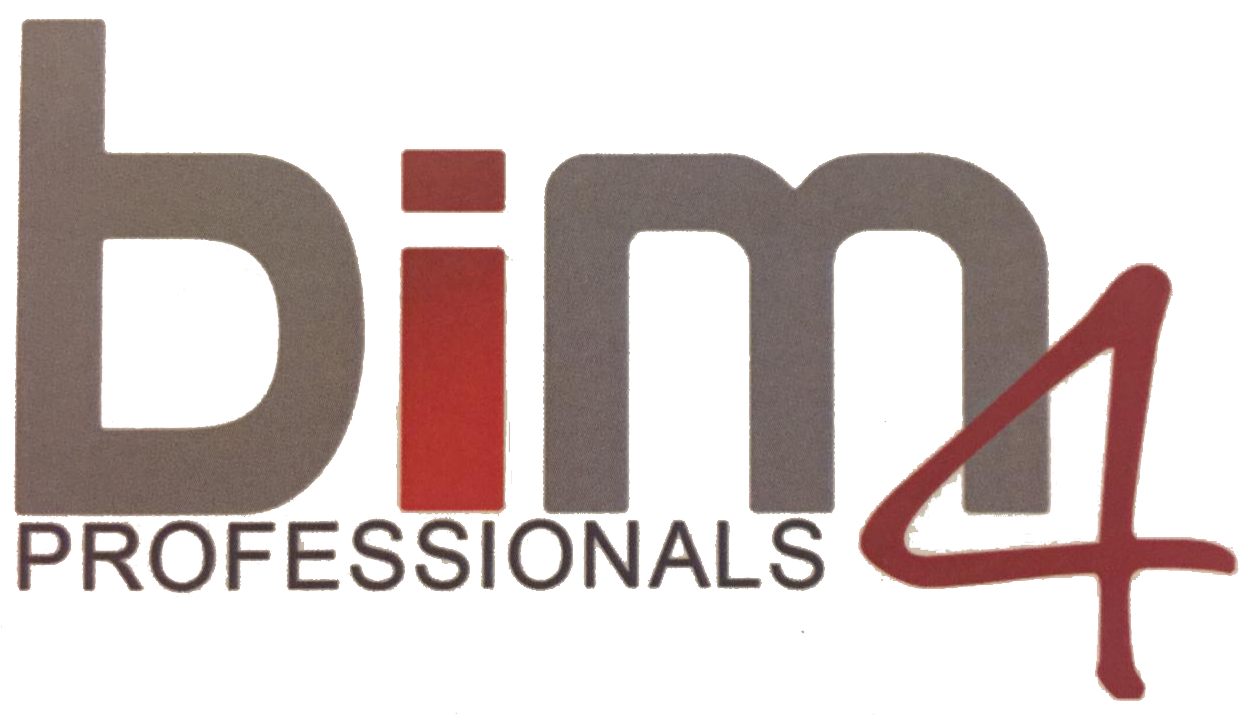 fusionBIM certification BIM4 Pros course